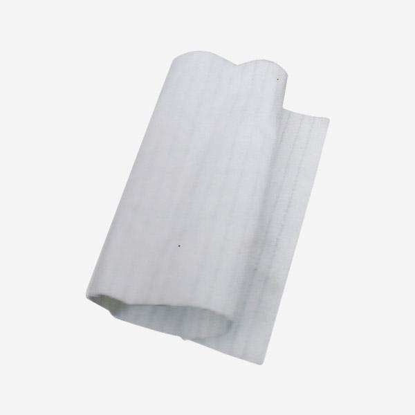 涤纶类针刺过滤毡