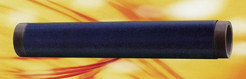 6051B型黑色聚酰亚胺薄膜