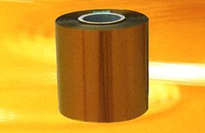 6251聚酰亚胺薄膜F46胶带
