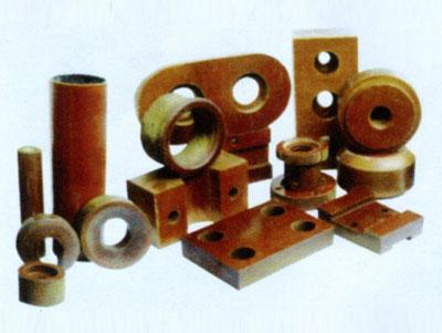 N350、N355改性二苯醚玻璃布层压制品