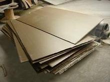 HP-8耐高温云母板性能