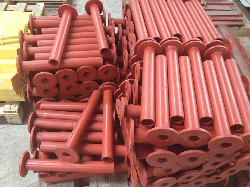 特大型3640环氧管扬州瑞安达电工生产