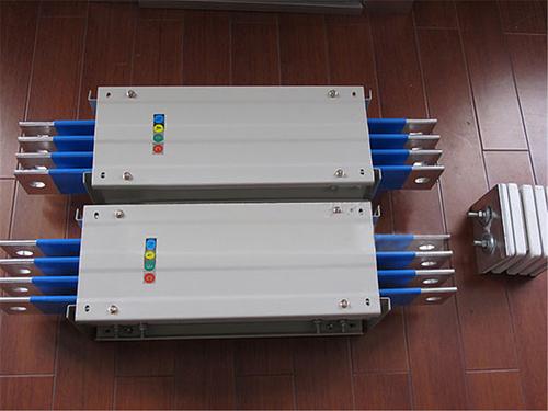 空气型母线槽 (2).jpg